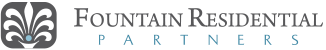 FountainResidential Logo
