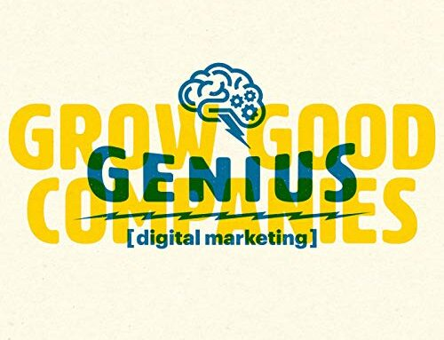 The Student Housing Business With Brent Little (Genius Digital Marketing)